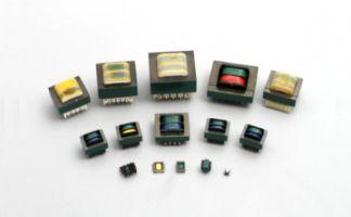 プラットフォーム回路方式 トランスメーカーの技術・ノウハウ