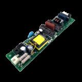 超小型電源 AC-DCコンバータ 20W品(定電流) PAL20シリーズ