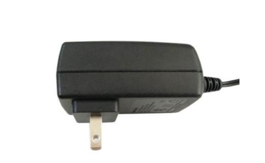 ACアダプタ 12V1.5A(18W) PEAK LOAD