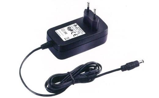 ACアダプタ 12V2.5A(30W)