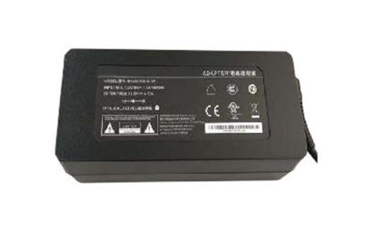 ACアダプタ 19V4.7A(90W) LED指示灯付
