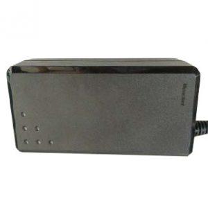 ACアダプタ 12V 5A 60W ウォールマウント