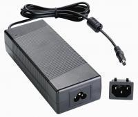 ACアダプタ 16V 7.5A 120W