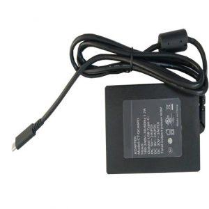ACアダプタ 20V 3A 60W USBタイプ