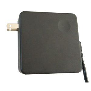 ACアダプタ 20V 4.5A 90W USBタイプ