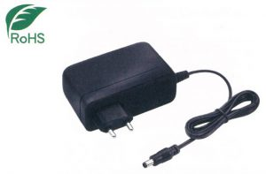 ACアダプタ 24V 1.5A 36W セミカスタム対応可