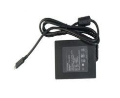 USBタイプACアダプタ