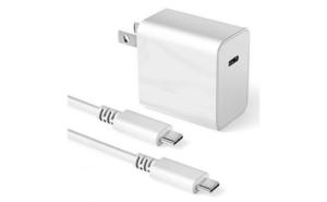 27W USB Type-C チャージャー 家電OEM/ODM事業
