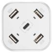 5Port USB チャージャー