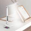 LEDデスクライト 使用イメージ