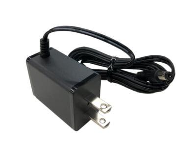 5.1V 0.5A(2.5W)汎用タイプ
