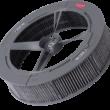 タービュランス空気清浄機 T502 抗ウイルスフィルター