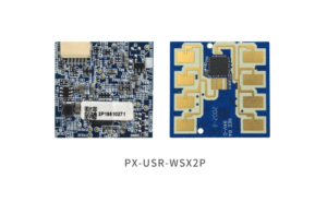 ミリ波センサ PX-USR-WSX2P