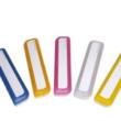 歯ブラシ除菌ボックス カラーバリエーション2