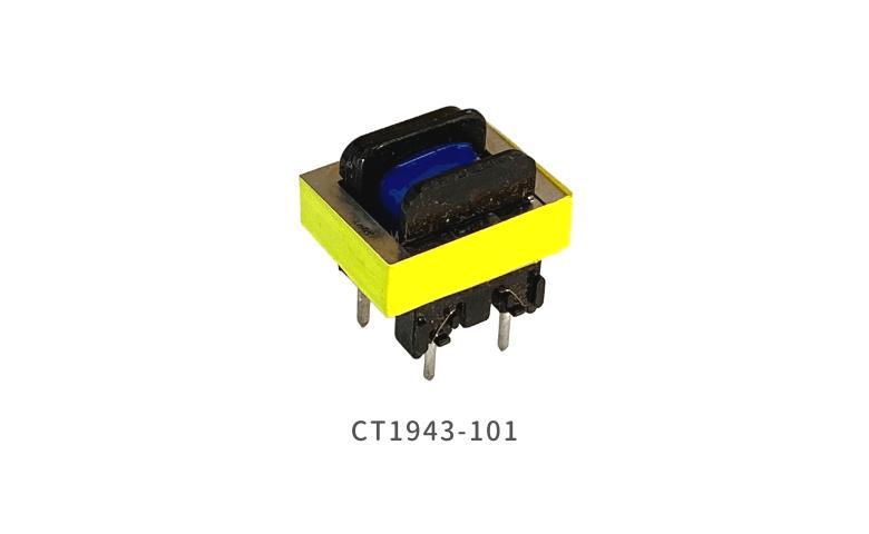 電流検出トランス CT1943-101