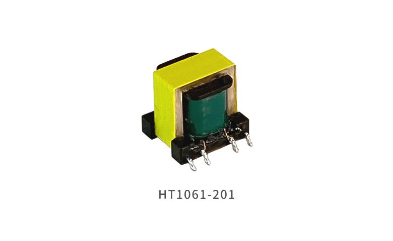 マッチングトランス(ハイブリッド) HT1061-201