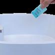 超音波式加湿器(次亜塩素酸水噴霧器) 次亜塩素酸水
