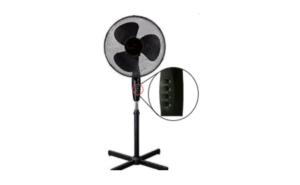 メカ式扇風機 家電OEM/ODM事業