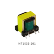 マッチングトランス MT1033-201
