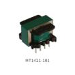 マッチングトランス MT1421-101