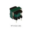 マッチングトランス MT1423-101