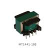 マッチングトランス MT1441-103