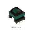 マッチングトランス(高耐圧) MT1625-101