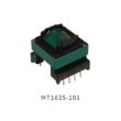 マッチングトランス(高耐圧) MT1635-101