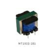 マッチングトランス(高耐圧) MT1933-101