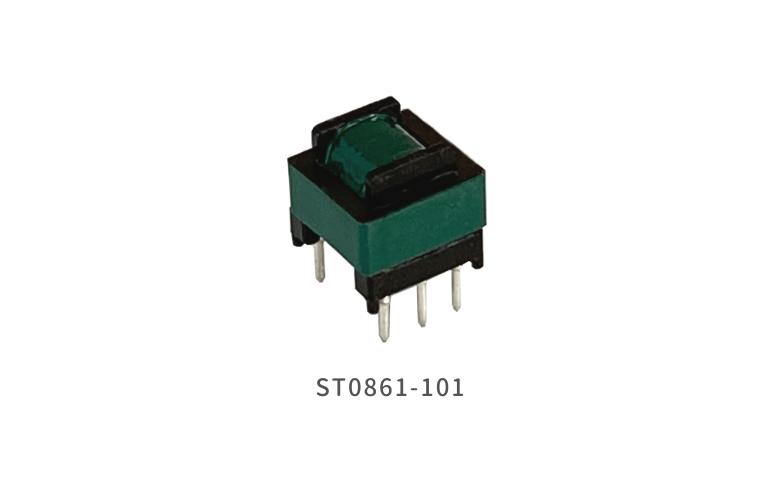 パルストランス ST0861-101