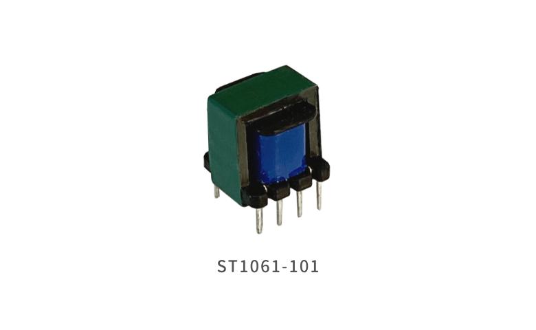 パルストランス ST1061-101