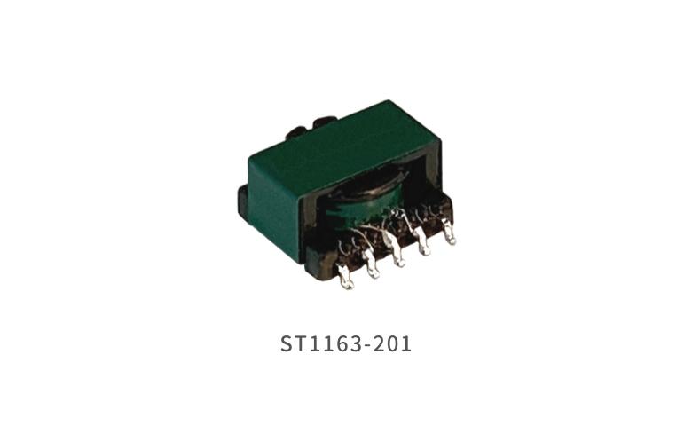 パルストランス ST1163-201