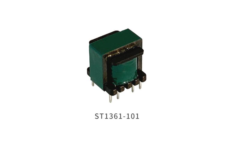 パルストランス ST1361-101