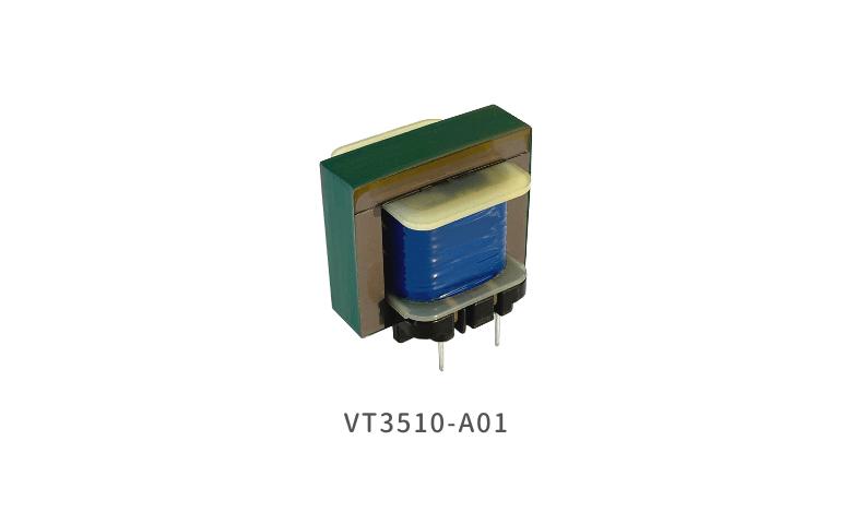 電圧検出トランス VT3510-A01