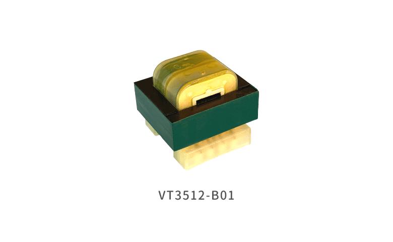 電圧検出トランス VT3512-B01