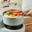 多機能トースター 調理イメージ