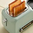 多機能トースター スライストースター