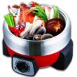 多用途小鍋 調理イメージ