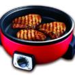 多用途小鍋 調理イメージ2