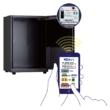 Wi-Fi宅配BOX Wi-Fiを利用してスマホで管理・操作