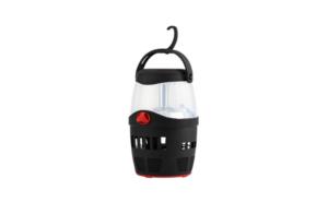 LEDランタン(UV蚊取り&扇風機付き) 家電OEM/ODM事業